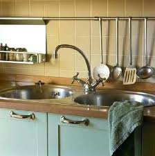 retro kitchen faucet fashioned kitchen faucet vintage kitchen faucet installed