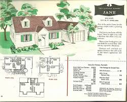 cape cod floor plans cape cod floor plans cape cod with open floor plan wp