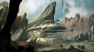 halo 4 concept art 854246 walldevil