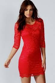 red mini dress forever 21 fashion dresses