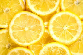 Does Lemon Water Make You Go To The Bathroom Simple Deodorizer Ideas To Make Your Home Smell Fresh Reader U0027s