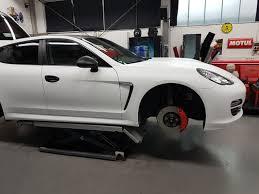 butinar car design car design butinar dj dino