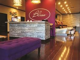 Spa Decorating Ideas For Business Best 25 Salon Decorating Ideas On Pinterest Salon Ideas Small