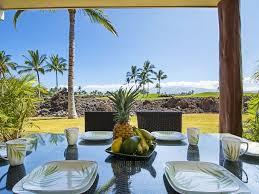 last minute vacation specials hawaiian luxury real estate