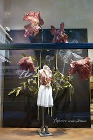 Floral Waterfall Window 1 Piece 454 Best Ideas About Beautiful Displays On Pinterest Paper