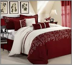 King Comforter Sets Cheap Bedroom Wonderful Sears Comforter Sets Bedrooms