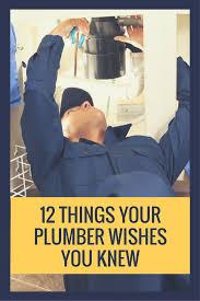 best 25 plumbing problems ideas on pinterest line diagram