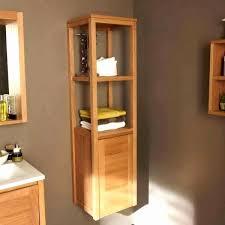 petit meuble rangement cuisine petit meuble de cuisine beau collection petit meuble de cuisine