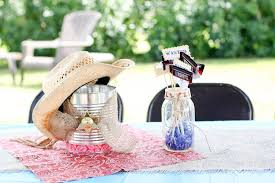 country baby shower diy cowboy baby shower my photography beauty and