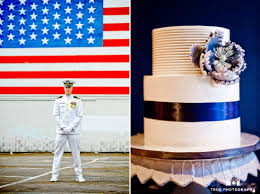 wedding cake photos cake inspiration san diego bakeries