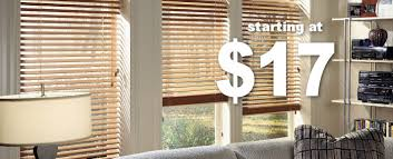 Wooden Blinds Com High Quality Blinds And Shades Custom Window Coverings Custom