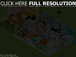 home design story game cheats 25 ideas of design home game home design story cheats hints and