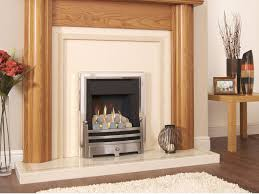 verine midas plus high efficiency gas fire youtube