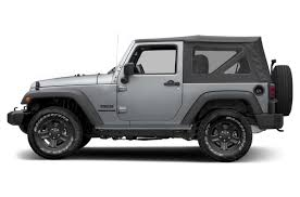 jeep rubicon white 2017 jeep wrangler for sale in midland ontario