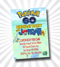 cocktail birthday party invitation tags cocktail birthday party