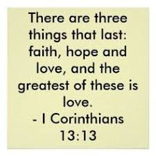 wedding quotes christian bible the about marriage is a choice truths choices and bible