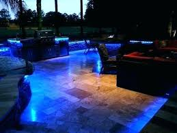 outdoor led patio string lights led patio lighting ideas led patio lights outdoor led lighting