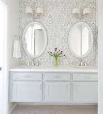 Wall Vanity 9 Scaled Down Vanities For Small Baths