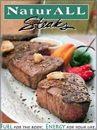 best mail order food gifts the 25 best mail order steaks ideas on mail order
