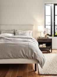 alden wood nightstands modern nightstands modern bedroom