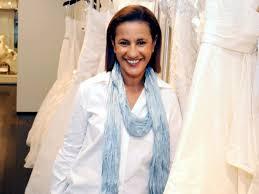 bridal designer bridal designer amsale aberra dies at 64