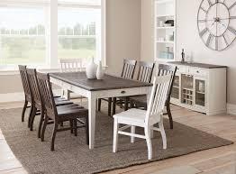 alexander julian dining room furniture steve silver dining room sets steve silver co