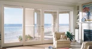Insulated Patio Doors Best Insulated Patio Doors Images About Desain Patio Review