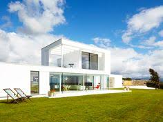 grand designs house of the year 2016 6 home decorating u0026 design
