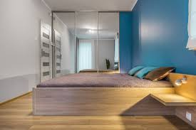 Laminate Flooring Door Frame Custom Glass Closet Doors Glass Doctor
