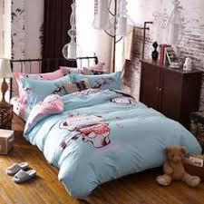 high quality bedding sets lovely home sheet set duvet cover
