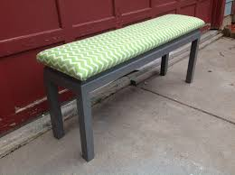 chairs benches u0026 stools