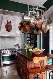 kitchen design ideas with oak cabinets 55 small kitchen ideas brilliant small space hacks for