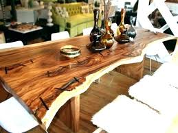 round farmhouse dining table and chairs round farmhouse kitchen table sets rustic kitchen table sets