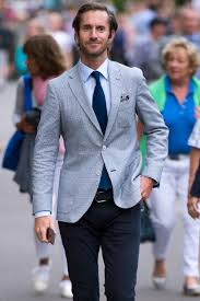 pippa middleton welcome to the life of a chelsea hedge u2011funder u0027s