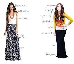 pattern for simple long skirt 30 maxi skirt looks that will take you from summer into fall