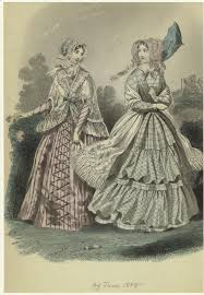godey s s book 1850 47 best 1848 anacronic inspirations images on