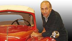 Car Upholstery Los Angeles Auto Upholstery Restoration Los Angeles Car Classic Interiors