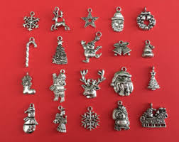 charms etsy