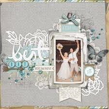 best 25 wedding scrapbook ideas on wedding scrapbook