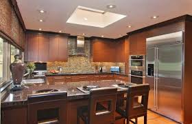 Japanese Traditional Kitchen Japanese Style Kitchen Interior Design Tags Awesome Japanese