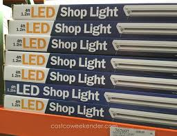 winplus led utility light review most effective ways to overcome costco led shop light s