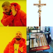 Memes Drake - drake meme picture ebaum s world