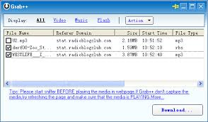 download songs how to download songs from radioblogclub free