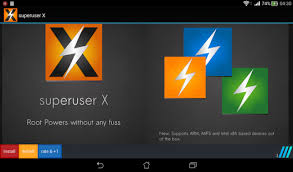 android superuser superuser x pro root 50 android apps on play