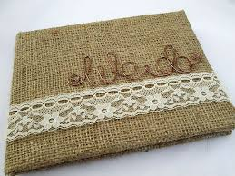 Shabby Chic Wedding Guest Book by 30 Best Guestbook Ideas Images On Pinterest Guestbook Ideas