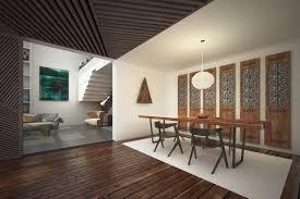 collector u0027s apartment