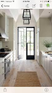 11 beautiful gray kitchen cabinet ideas harmony house blog