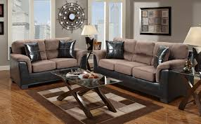 Livingroom Furniture Sets Living Room Best Living Room Sets For Sale 5 Piece Living Room