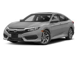 honda civic 2018 honda civic sedan ex in clinton nj honda civic sedan