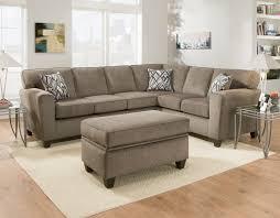 Ashley Furniture Outlet In Los Angeles Crazy Joe U0027s Best Deal Furniture